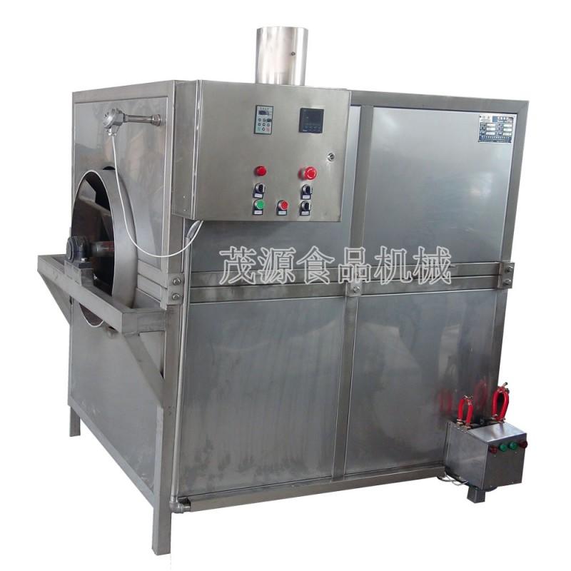 济南芝麻烤炉